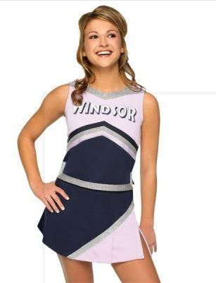 Custom Cheerleading Uniforms|Custom Cheerleader Uniform Styles by Cheer Etc. #cheerleaderuniform Custom Cheerleading Uniforms|Custom Cheerleader Uniform Styles by Cheer Etc. #cheerleaderuniform Custom Cheerleading Uniforms|Custom Cheerleader Uniform Styles by Cheer Etc. #cheerleaderuniform Custom Cheerleading Uniforms|Custom Cheerleader Uniform Styles by Cheer Etc. #cheerleaderuniform Custom Cheerleading Uniforms|Custom Cheerleader Uniform Styles by Cheer Etc. #cheerleaderuniform Custom Cheerlea #cheerleaderuniform