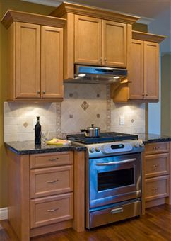 Kitchen Cabinet Door Knobs Shenandoah Cabinets Hardware And Handles Deco It Pulls Like Have A