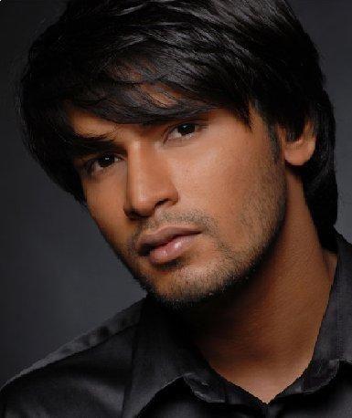 indian mens hairstyle men short