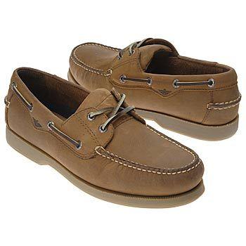 Dockers Men's Castaway Shoe