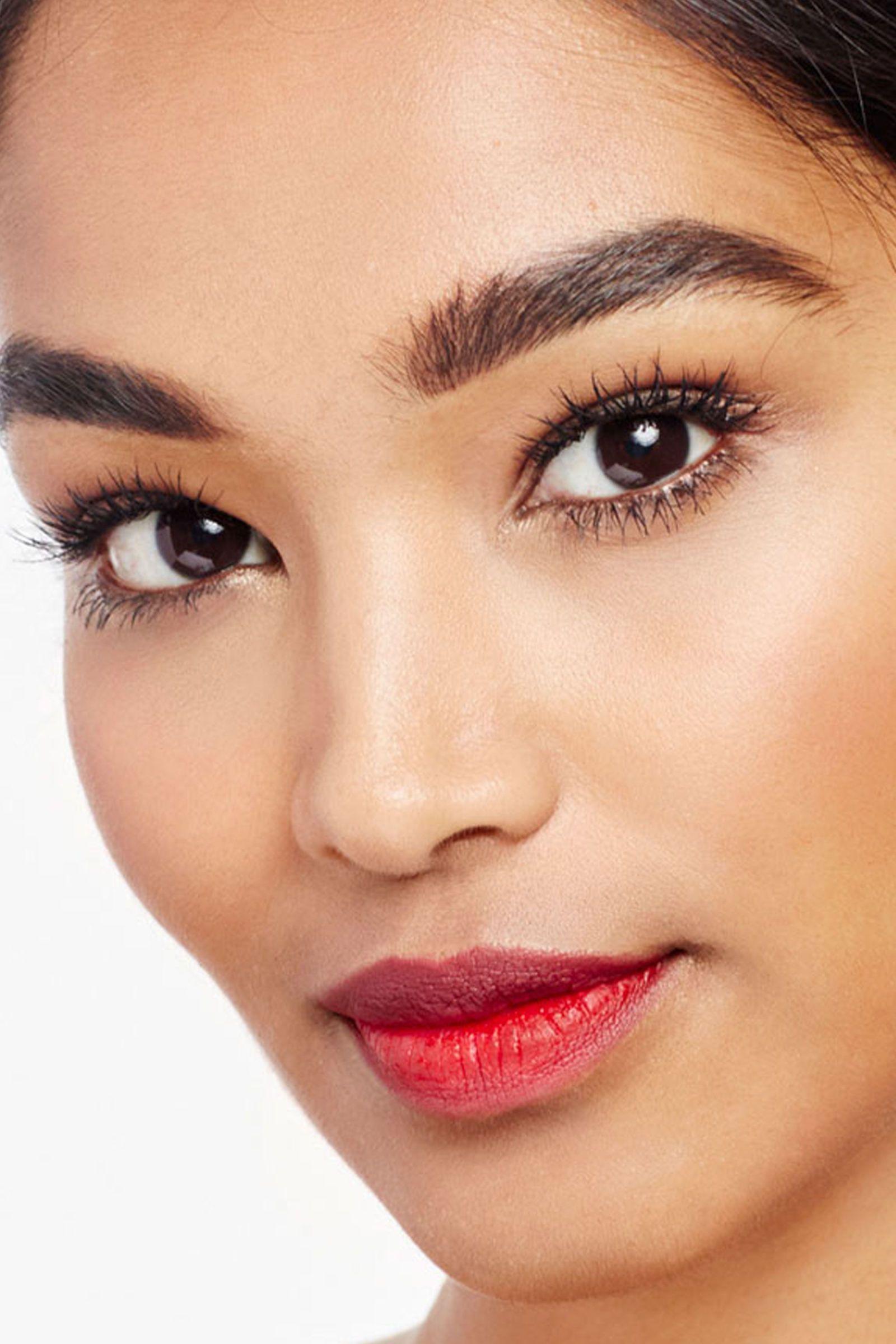 How to Wear Falls Hottest Lip Color | Lip colors, Matte