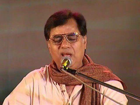Dard Apnata Hai Lyrics | Silsilay (1998) Songs Lyrics ...