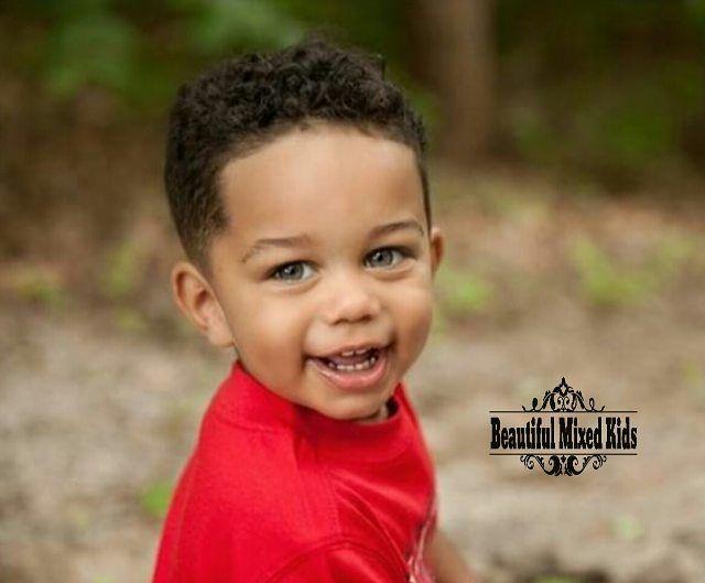 Black Boy Braids Hairstyle Baby Boy Hairstyles Boy Hairstyles Black Boy Hairstyles