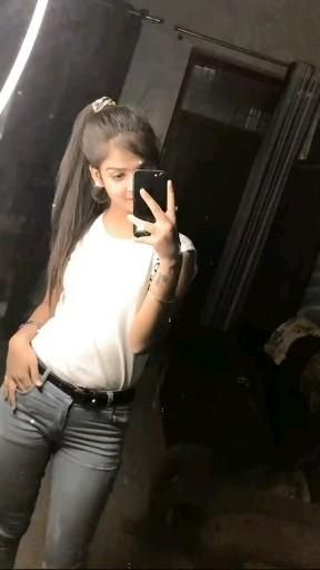 🔥🔥Best Indian Cute Girl Quit Instagram Reel 🔥🔥 2021 Best Video