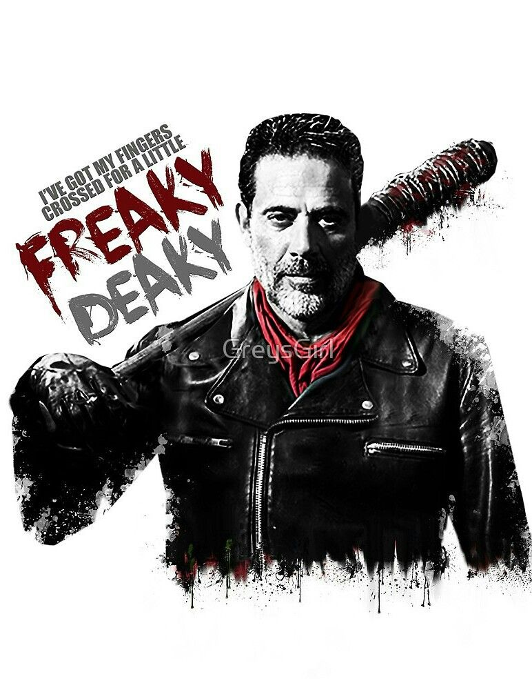Pin By Lynn Harris On The Walking Dead Negan Walking Dead The Walking Dead Negan