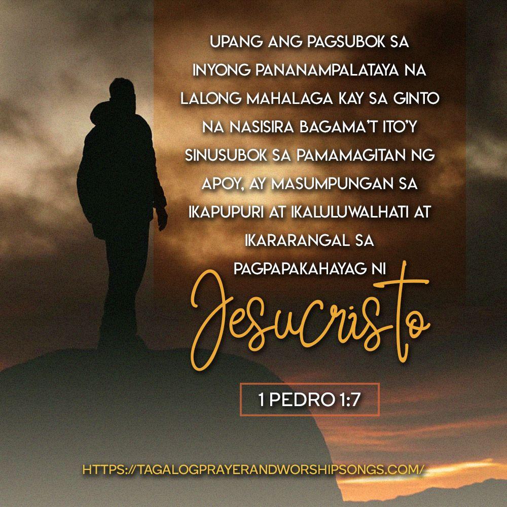112720ca60472fe0e30252651d5ed167 - Tagalog Bible Application Free Download