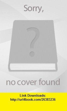 Pilgrimage to Hell (Deathlands #1) Jack Adrian ,   ,  , ASIN: B002K7N5CQ , tutorials , pdf , ebook , torrent , downloads , rapidshare , filesonic , hotfile , megaupload , fileserve