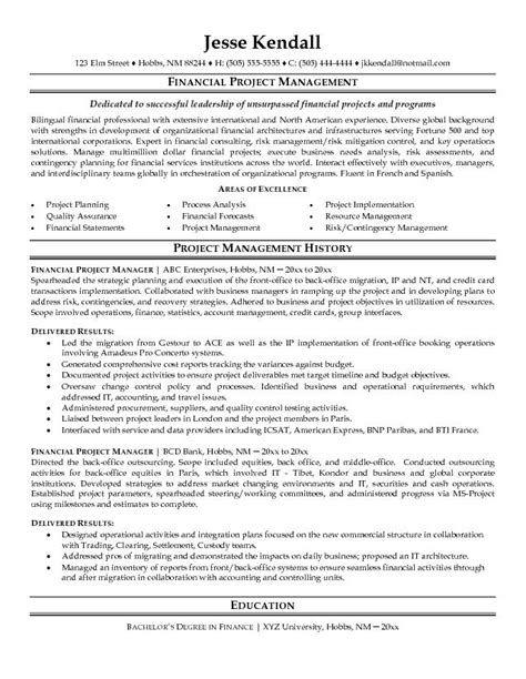 System Administrator Cover Letter Sample  Administrator Job
