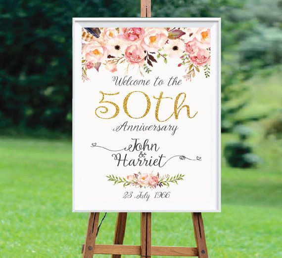 50th anniversary poster 50th anniversary sign anniversary sign 50th anniversary poster 50th anniversary sign anniversary sign printable 50th anniversary decoration stopboris