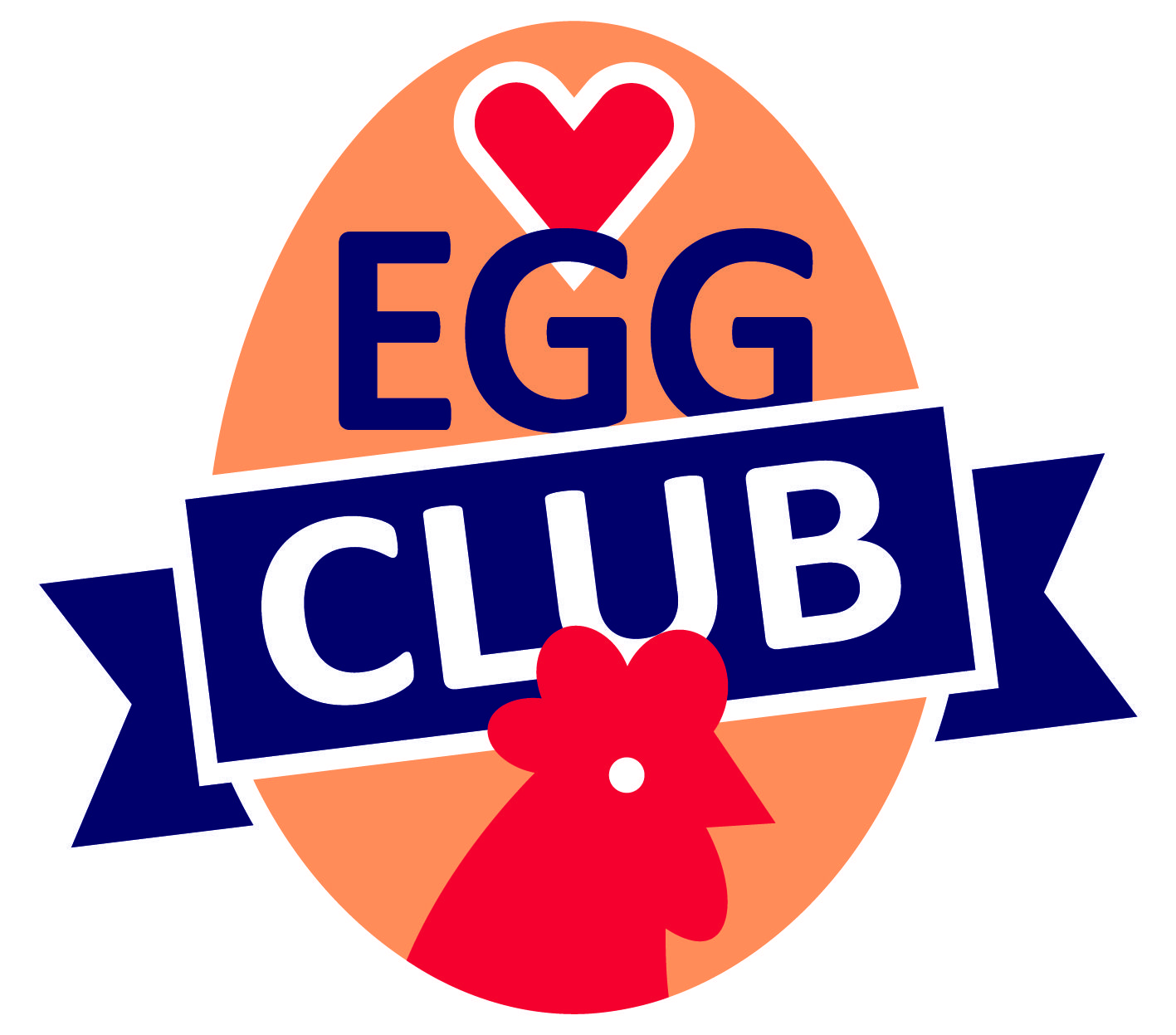 Join the BHWT Egg Club Chickens backyard, Club, Donate
