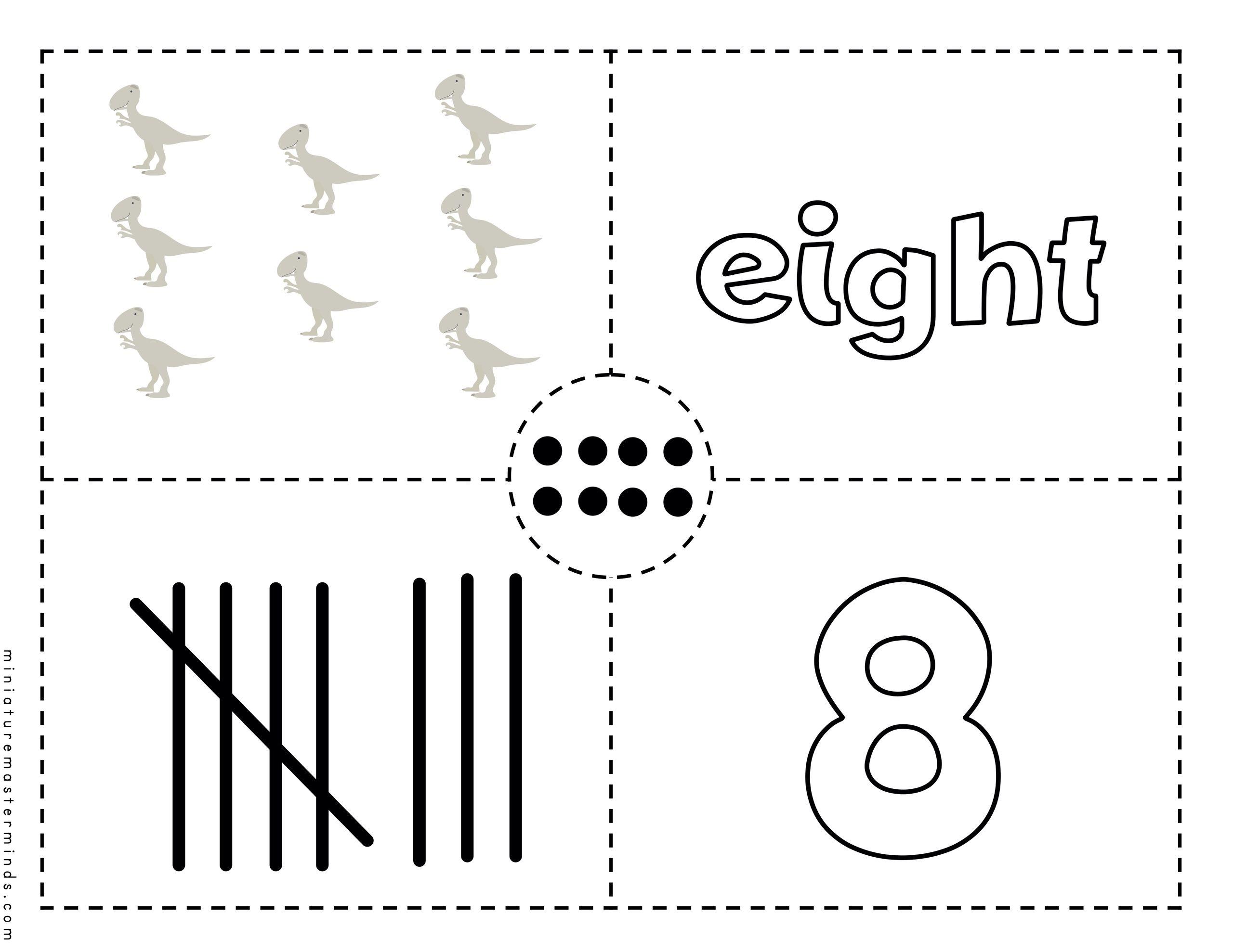 Math Worksheets for Kindergarten in 2020 Math worksheets