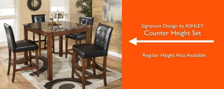 Rockford Il Furniture Store Choice Furniture Usa Best Sellers