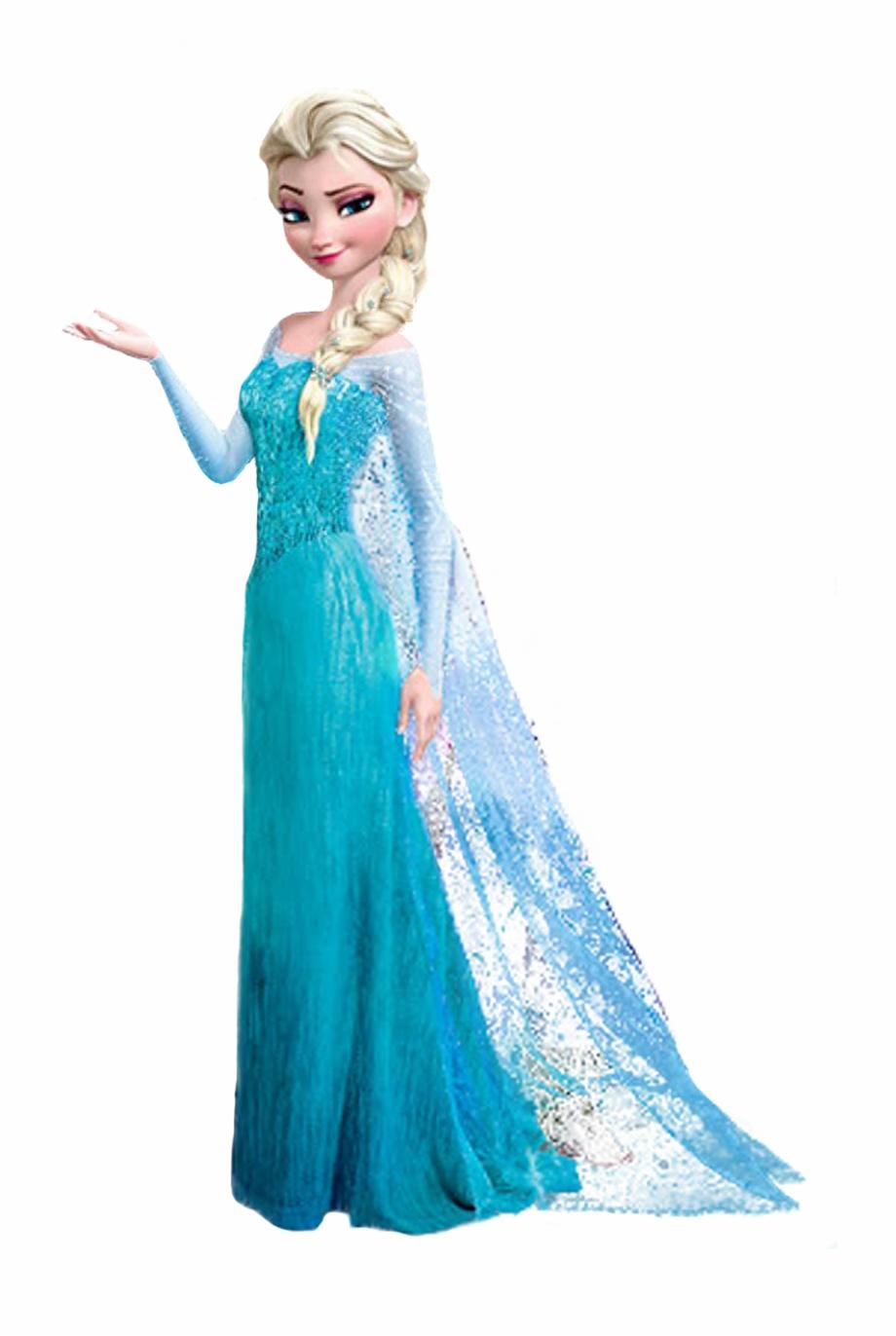 Elsa Da Frozen Png Frozen Elsa Full Body Frozen Png Free Png Images Backgrounds 418009 Pnglot Seni