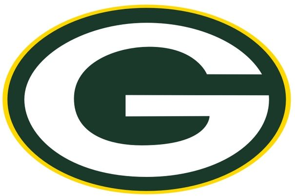 stay up to date on everything you want to know green bay packers rh pinterest com green bay packers logo png green bay packers logo stencil