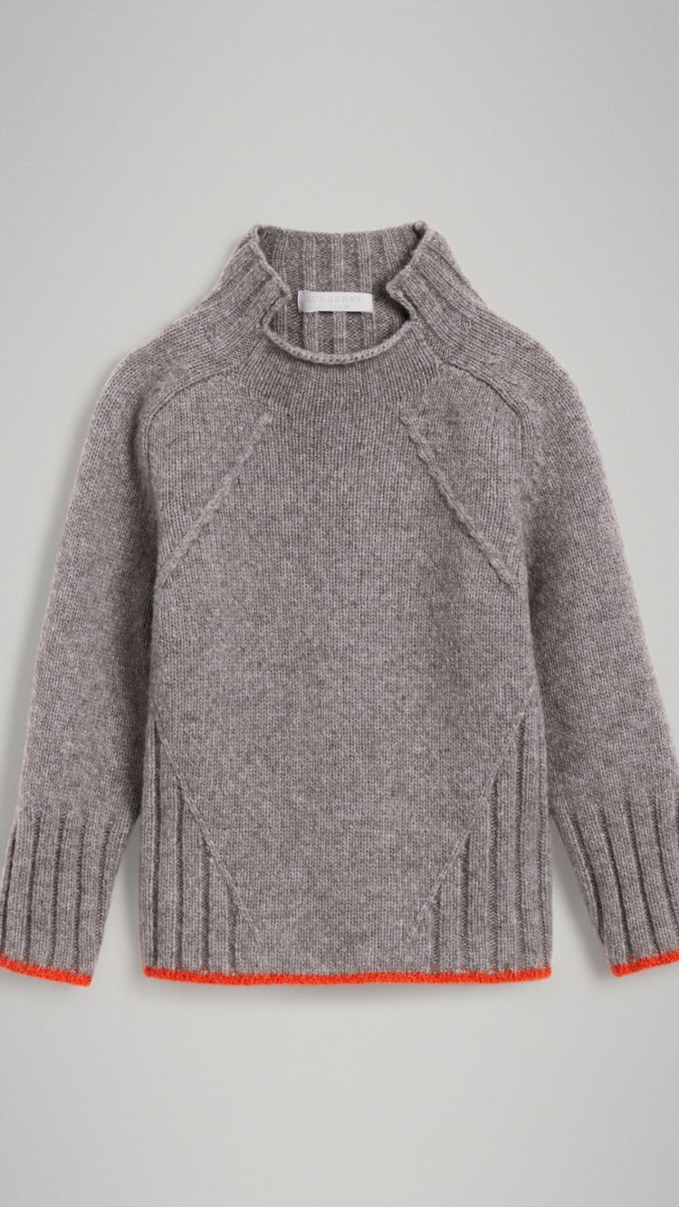 Knitting Winter All Burberry Girl 2019 In Pinterest 5qq8CrY