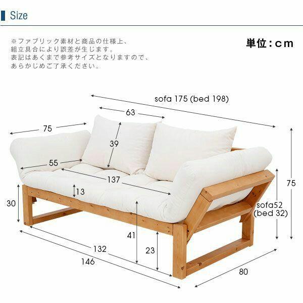 Любителям Apple   Мебель с чертежами и не только