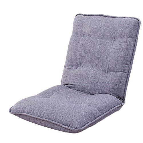 Astonishing Sofa Lazy Sofa Childrens Cushion Folding Chair Bed Back Gamerscity Chair Design For Home Gamerscityorg