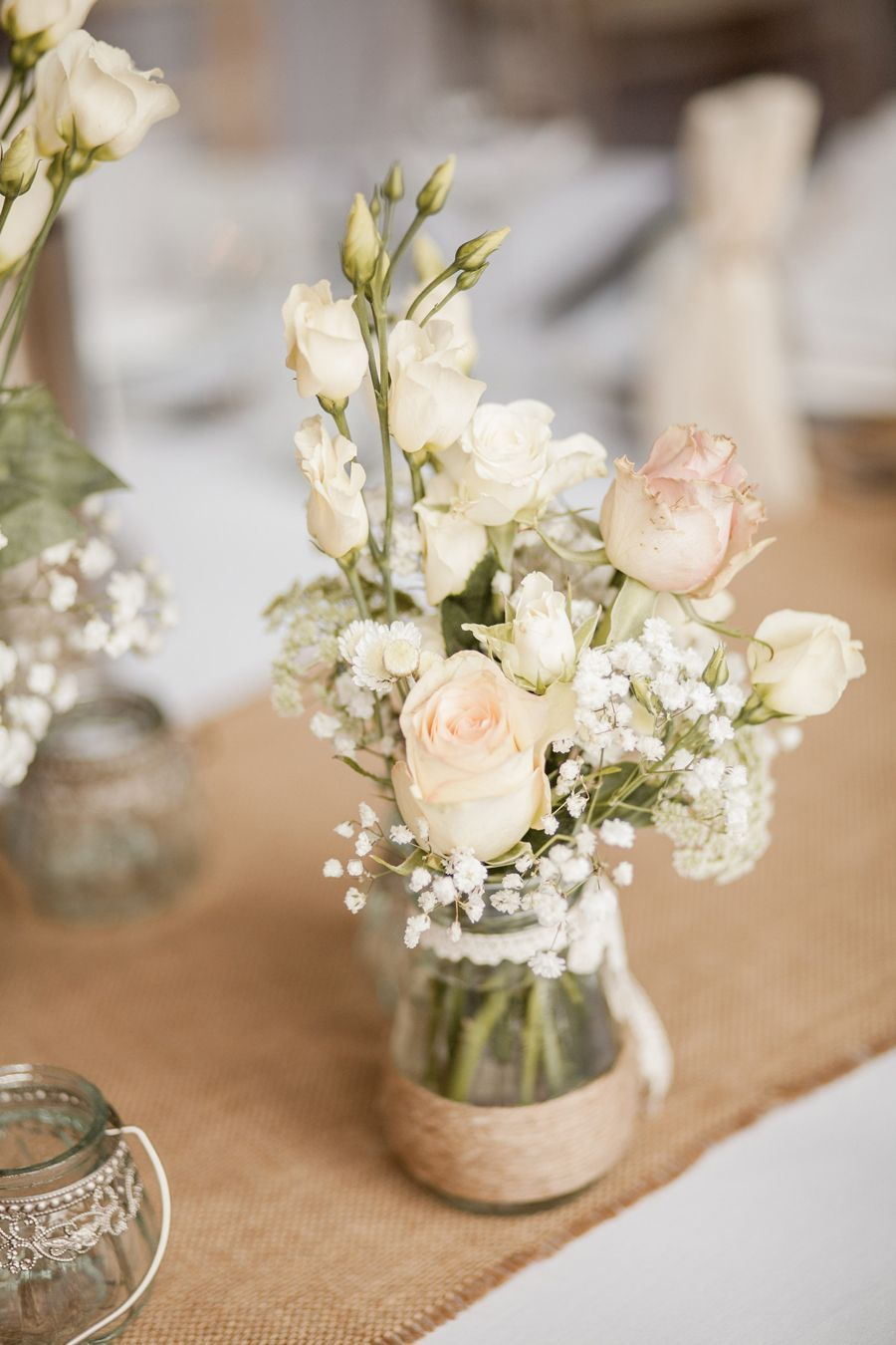 Mind blowing useful ideas simple wedding flowers