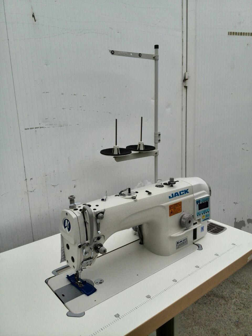 Resultado de imagen de medidas de mesa de maquina de coser