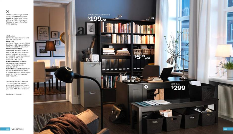 ikea catalog 2011 is out catalog. Black Bedroom Furniture Sets. Home Design Ideas