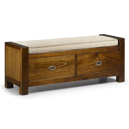 Found It At Wayfair Co Uk Star Upholstered Storage Bedroom Bench In 2020 Bench With Storage End Of Bed Bench Storage Bench With Cushion