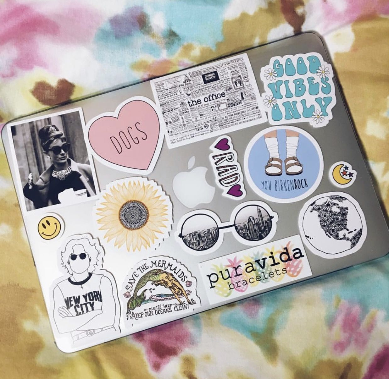 pinterest⚽️ MRooten14 Computer sticker, Phone case