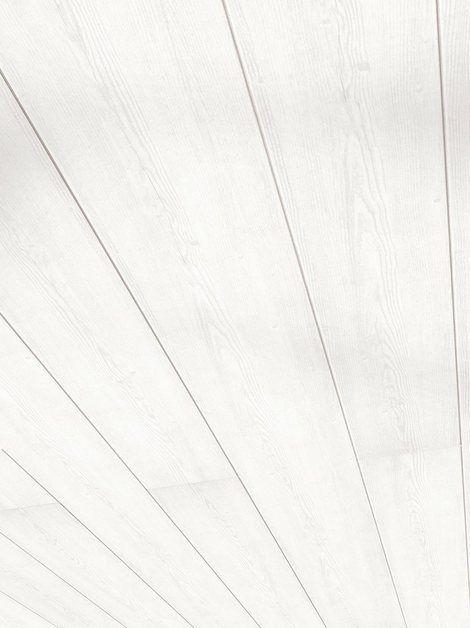 Verkleidungspaneel Novara Pinie Weiss 6 Paneele 1 5 M Parador Verkleidung Und Paneele