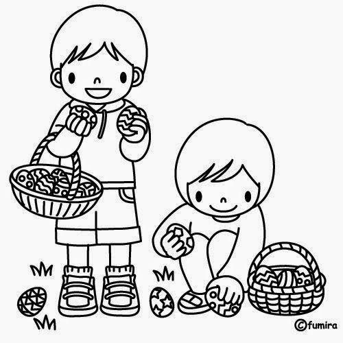 Dibujos para colorear maestra de infantil y primaria el for Maestra sandra pasqua