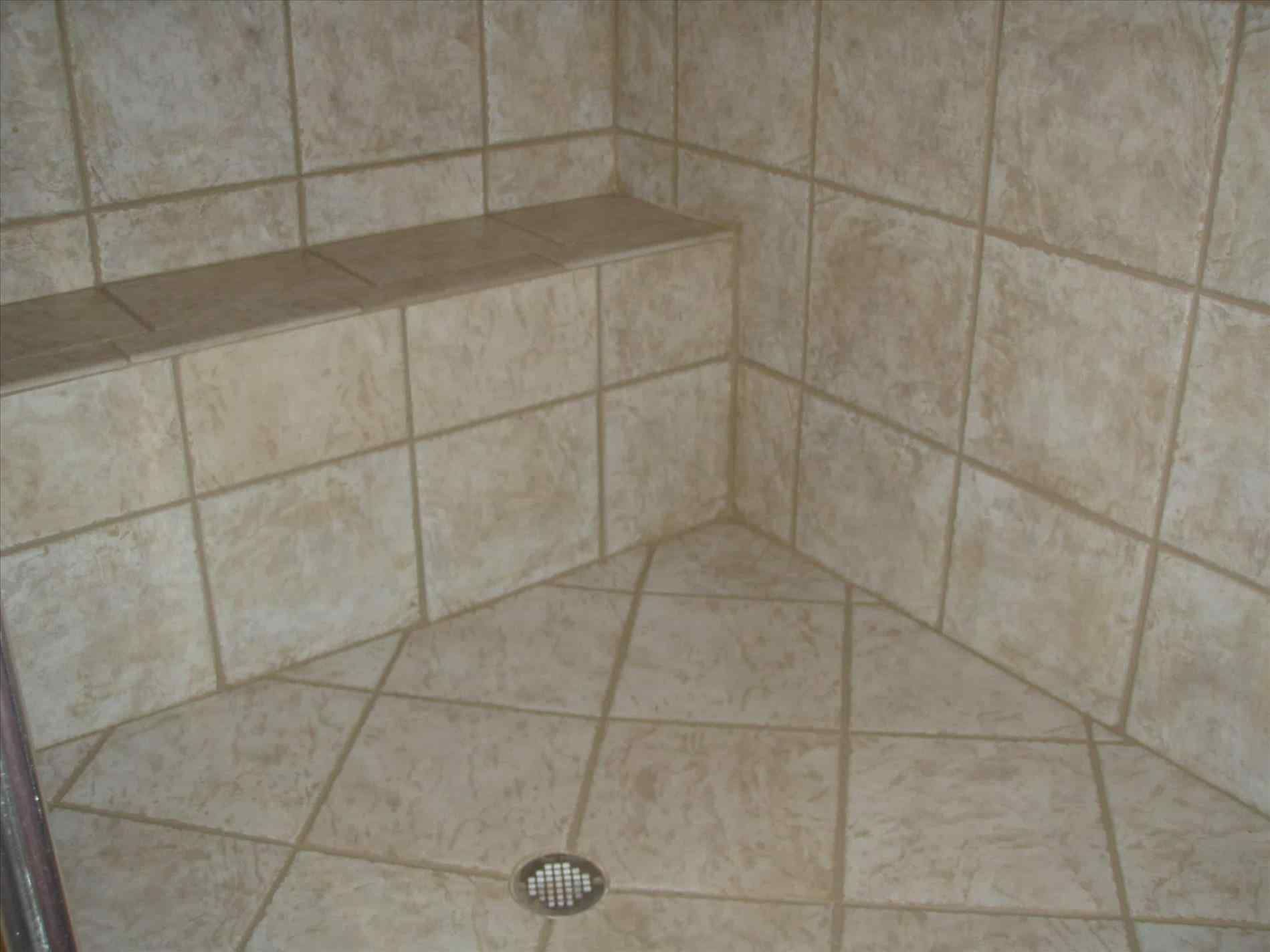 10 Best Tile And Grout Color Combinations For Your Home Breakpr Grout Sealer Grout Color Grout