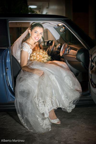 Casamento de Gabriela e William | São Bernardo dos Campos | Fotógrafo Alberto Martinez