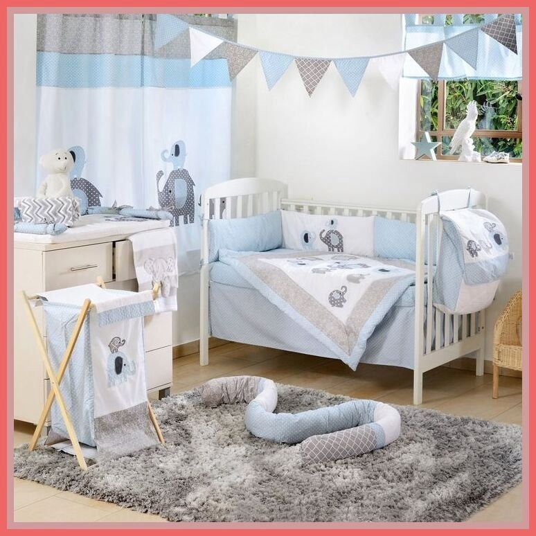 47 Reference Of Baby Crib For Boys Boy Nursery Bedding Set In 2020