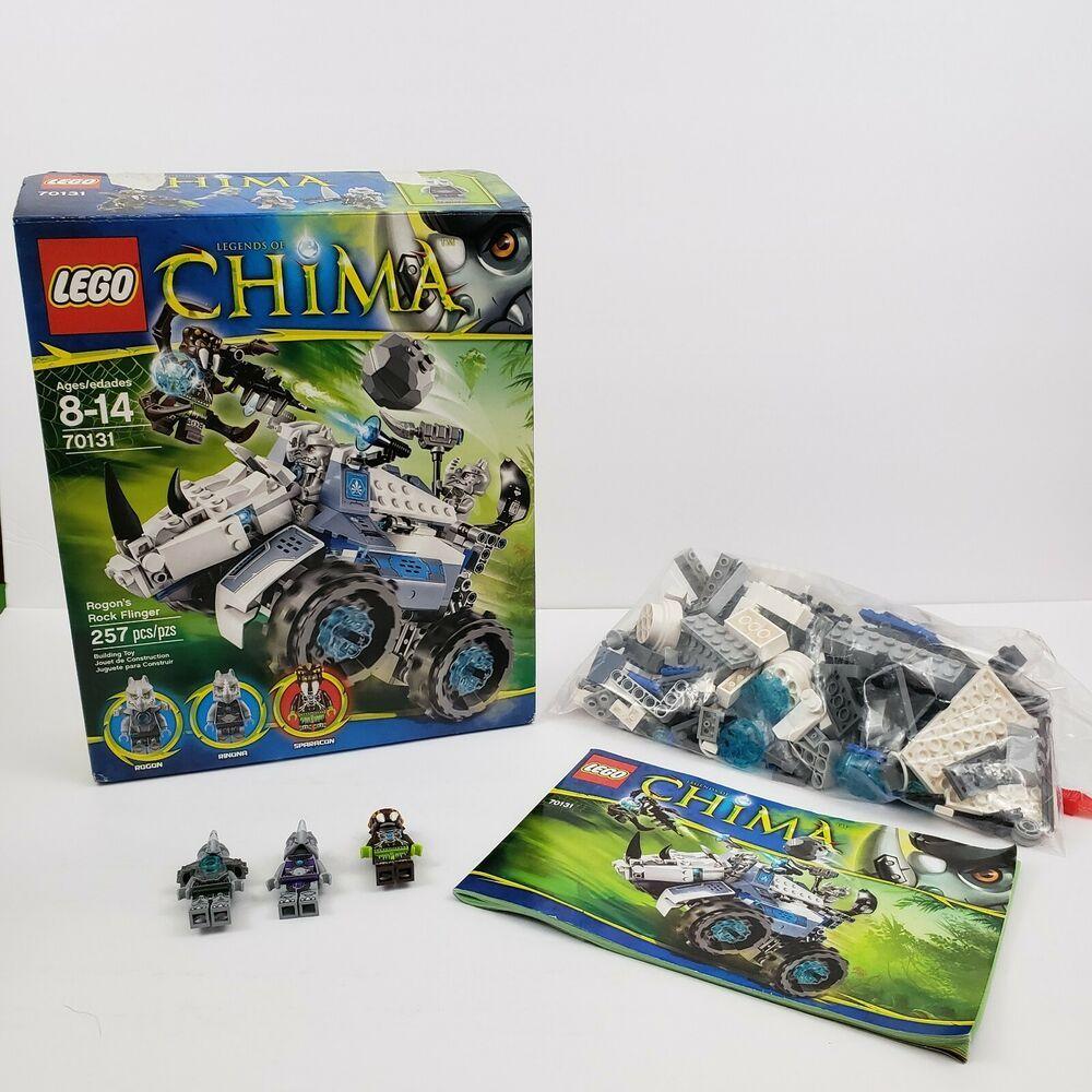 Griff weiß *Neu* 88072 Lego® 10 x Platte 1x2 mit Haken