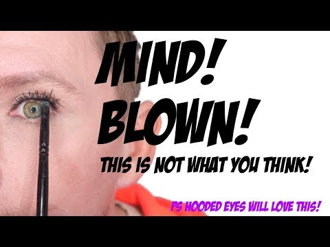 (11) HOW TO MAKE YOUR EYES POP! YouTube Eye makeup