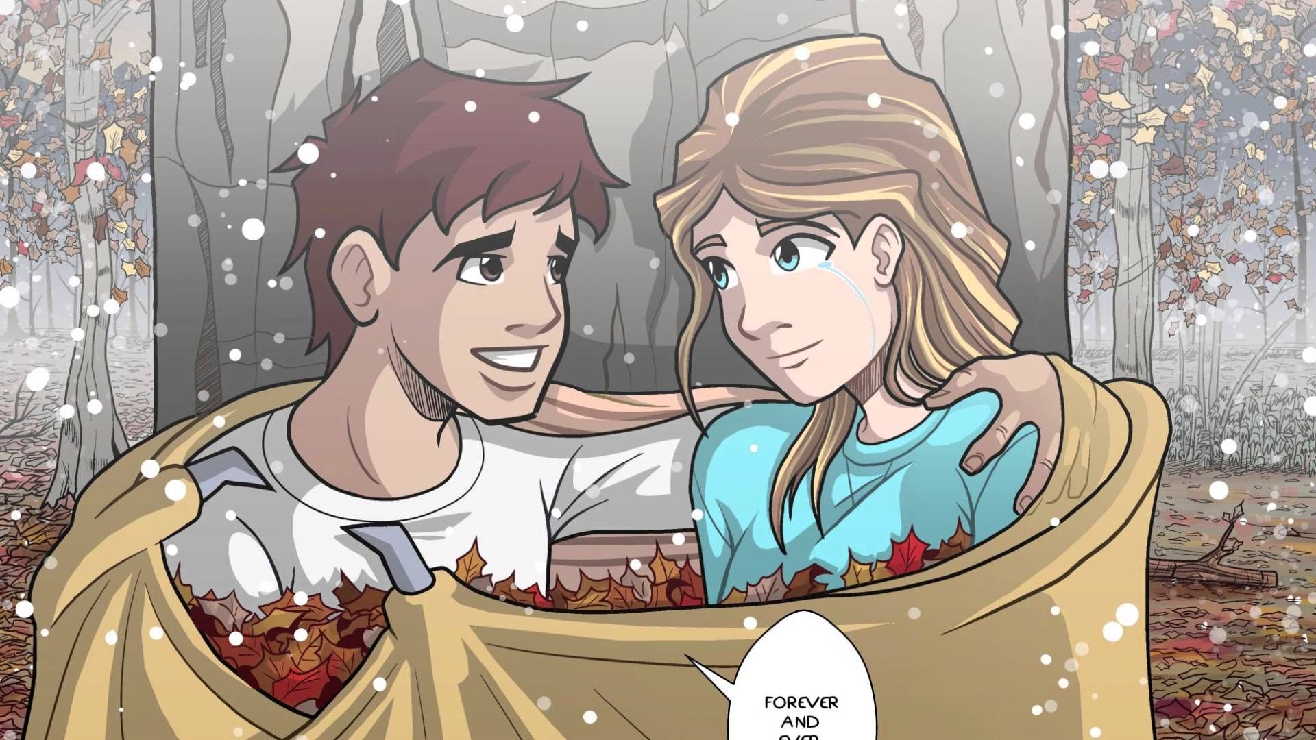 The book trailer for the raising dragons graphic novel is live the book trailer for the raising dragons graphic novel is live watch it and tell ccuart Image collections