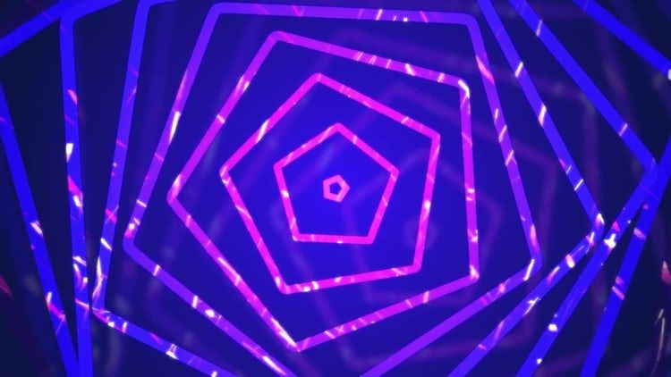 Image result for led animation neon signs animation image
