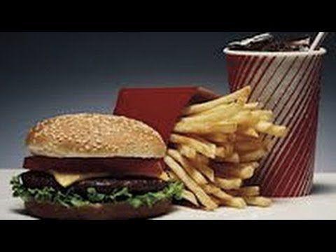 Introduction to Veganize Me: McDonalds Made Vegan
