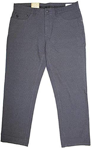 Best Seller English Laundry Men S Walker Causal Pants Dark Blue