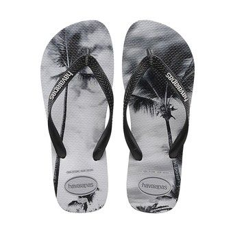 fd458b68 Flip Flops Havaianas Men Hype for men | Official Havaianas® shop ...