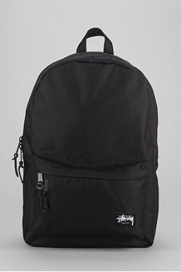 26e2d5a40a7b Stussy World Tour Backpack Mens Clothing Sale, Latest Clothes For Men, Mens  Sale,