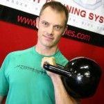 Top 3 Core Training Exercises for XC/ Trail Riders | Singletracks Mountain Bike News