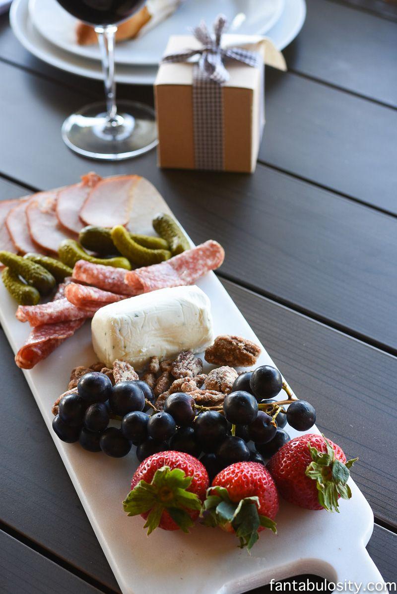 Wine Dinner Party Ideas Part - 21: Pinterest
