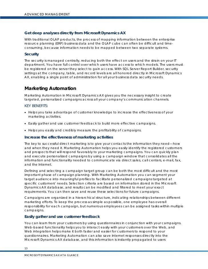 White Paper Format Template from i.pinimg.com