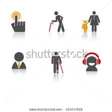 picto sales management - Google 검색