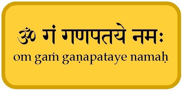 Le miracle du lait bu par Shri Ganesha et d'autres Divinités filmé voir vidéo ....... 1128c71a16ad4dbdbadafca1cec78676