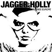 FRIDAY NIGHT JAGGER HOLLY