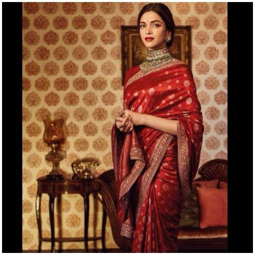 Deepika Padukone to be Ranveer Singh's Padmavati in Her ...