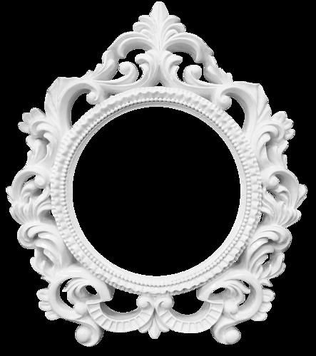 سكرابز شرائط دانتيل بدون تحميل بحث Google Free Frames Frame Mirror