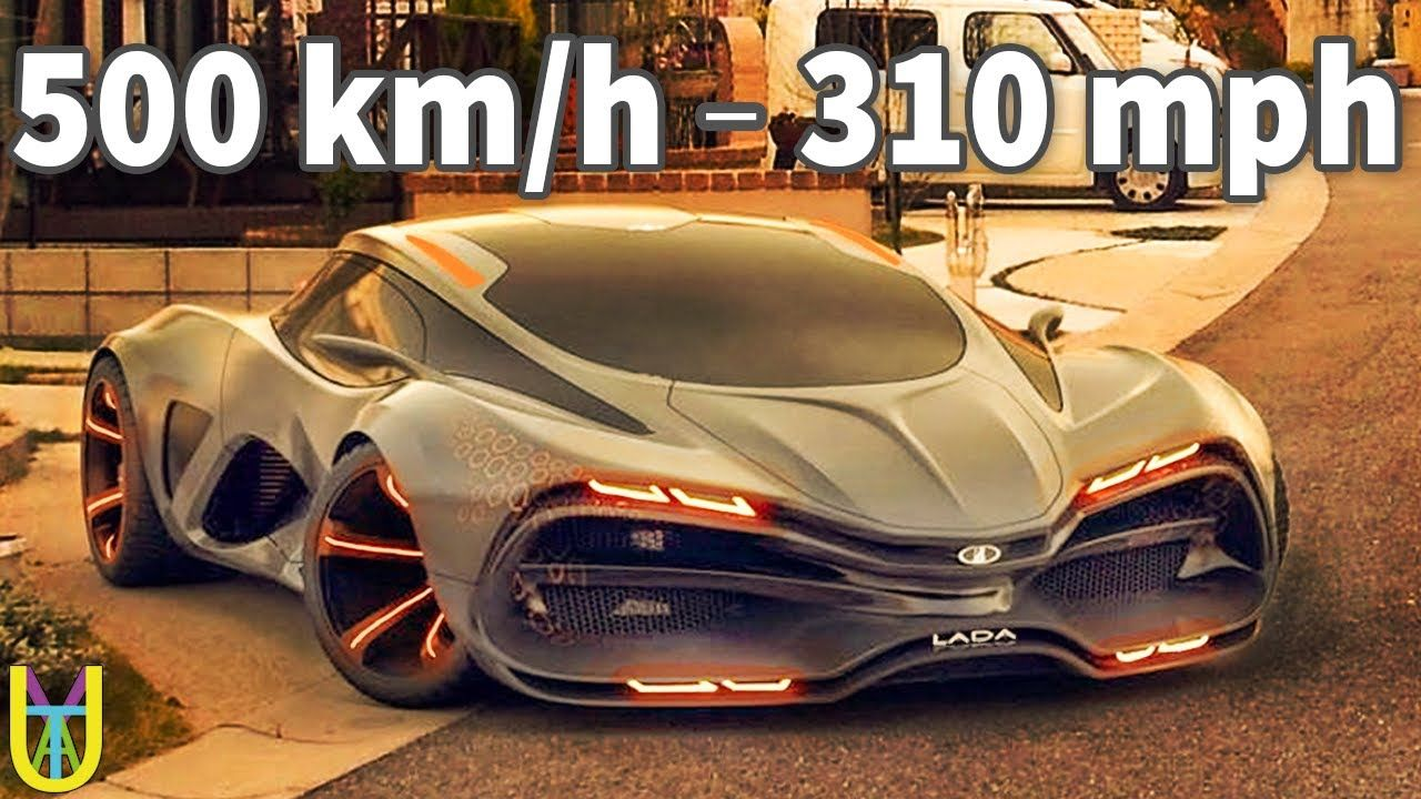 Top 10 Fastest Cars In The World 2020 In 2020 Car In The World Fast Cars Top 10 Fastest Cars
