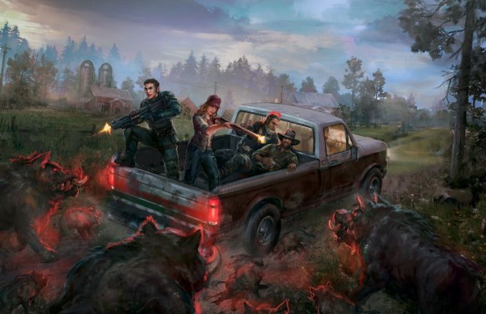 Feral Hogs and Memes in Modern AGE in 2020   Memes, Mass ...