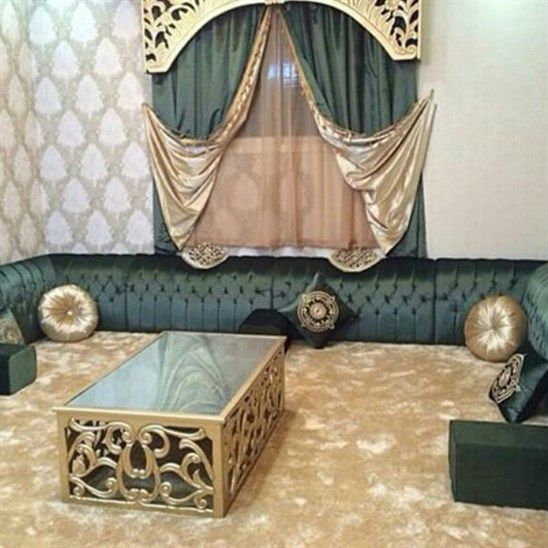 صور مساند ظهر Furniture Design Living Room Living Room Design Decor Moroccan Room